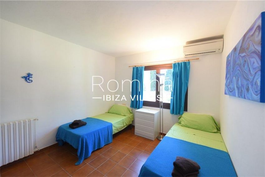 villa camps ibiza-4bedroom4