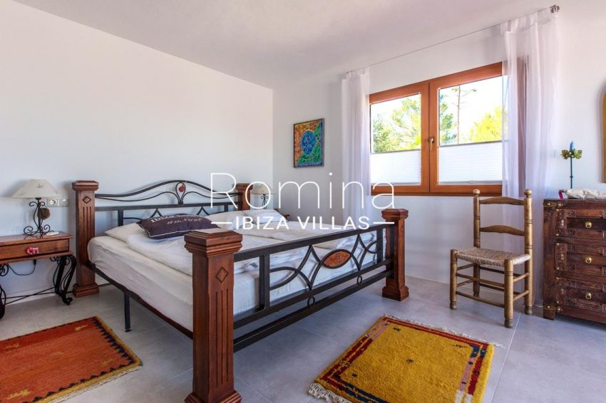 villa miki ibiza-4bedroom1bis
