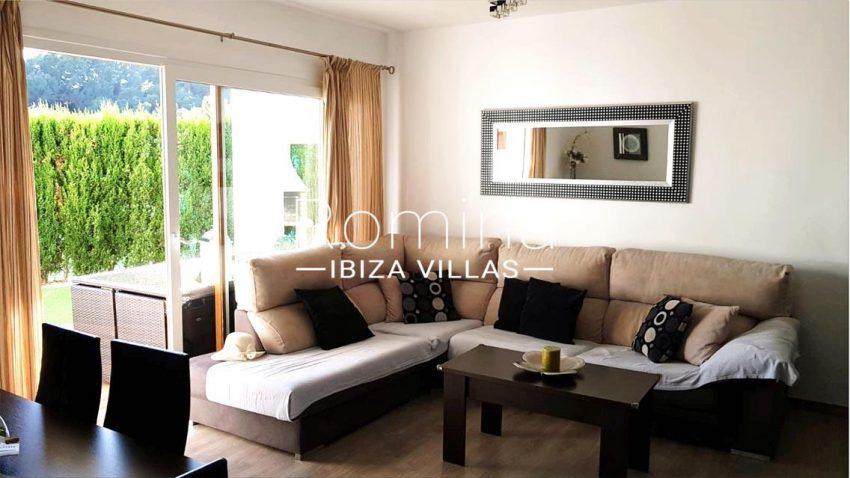 adosado olivo ibiza-3living room