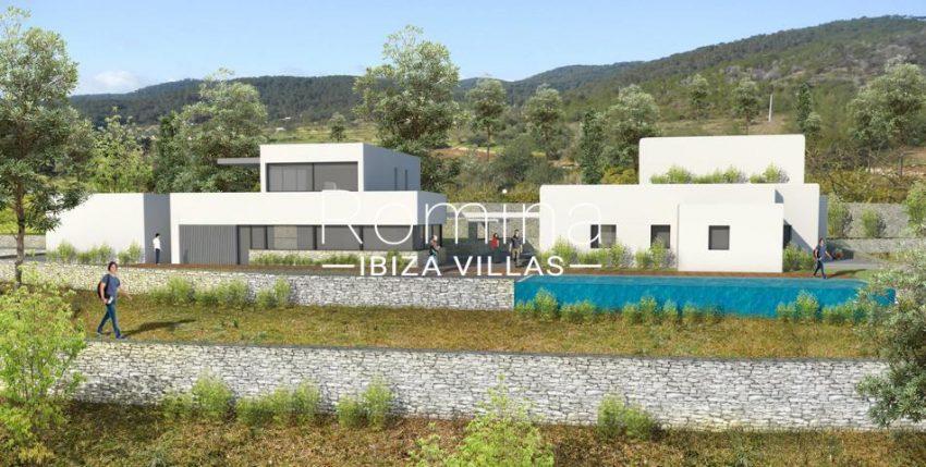 can cipres ibiza-6project facade