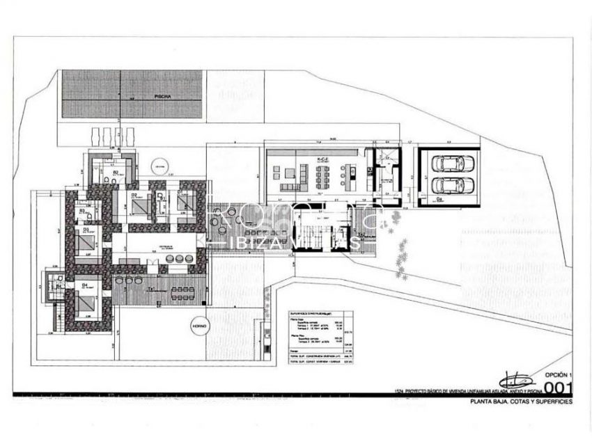 can cipres ibiza-6project plan2