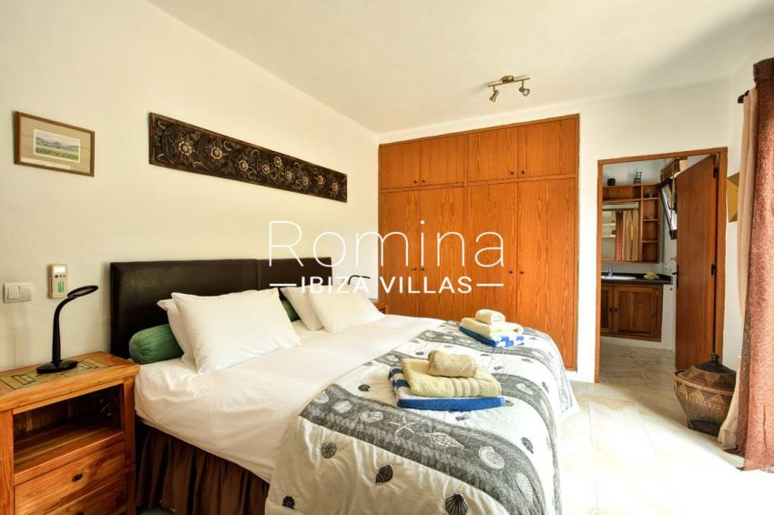 can retiro ibiza-4bedroom5