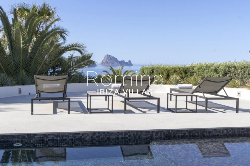 can sarmiento ibiza-1pool terrace sea view vedra2