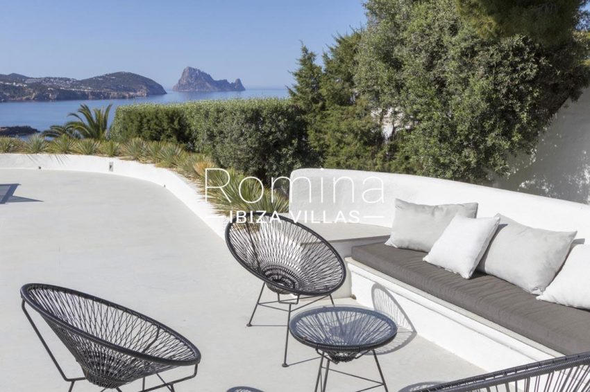 can sarmiento ibiza-1terrace sitting area sea view