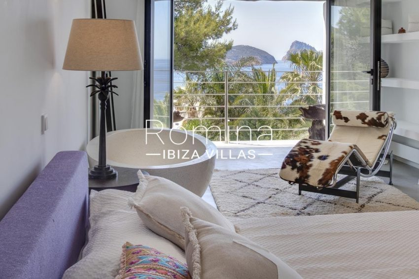 can sarmiento ibiza-4bedroom1bis