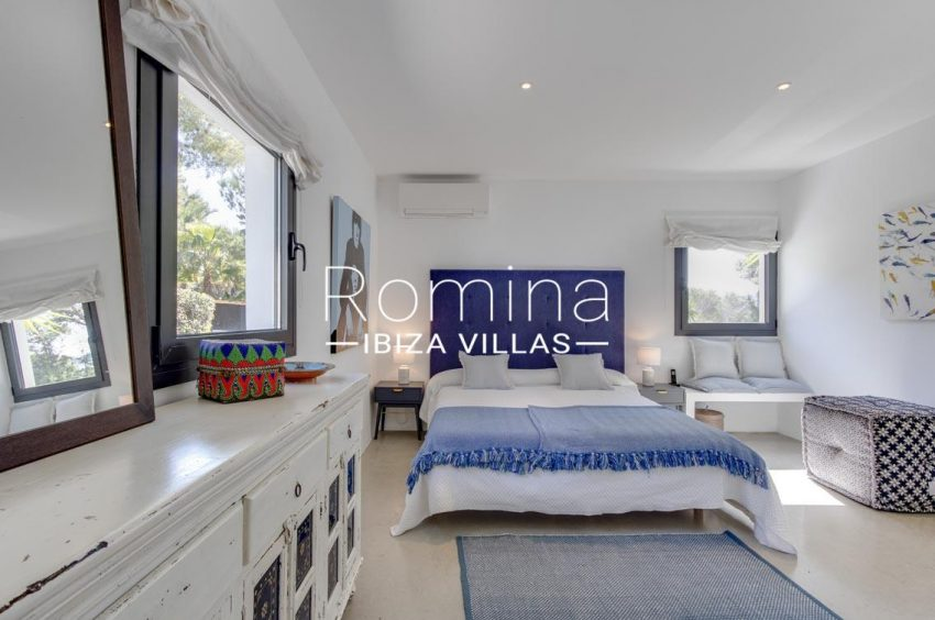 can sarmiento ibiza-4bedroom4bis