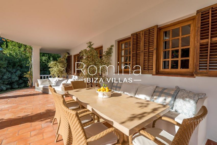 casa danny ibiza-2porch dining area2