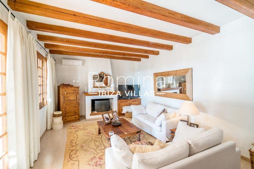 casa danny ibiza-3living room fireplace3