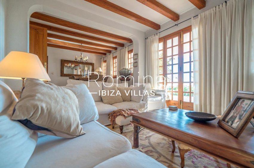 casa danny ibiza-3living room sofas