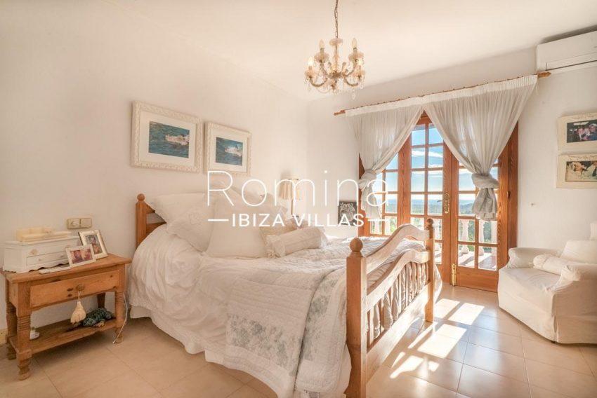 casa danny ibiza-4bedroom