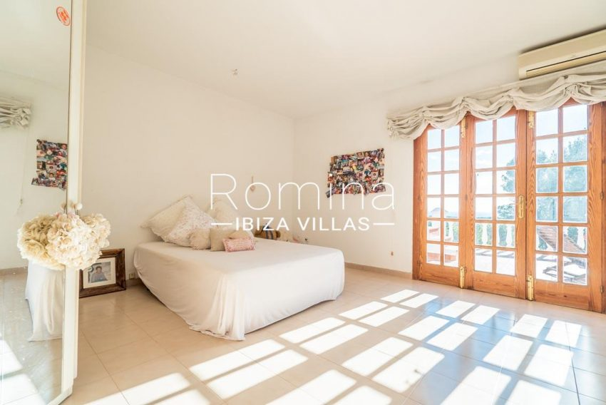 casa danny ibiza-4bedroom2