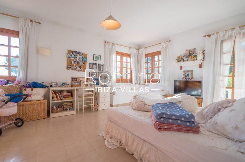 casa danny ibiza-4bedroom3