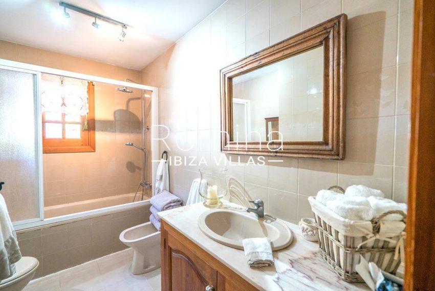casa danny ibiza-5bathroom1
