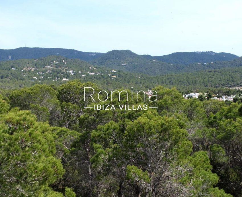 casa roy ibiza-1view hills