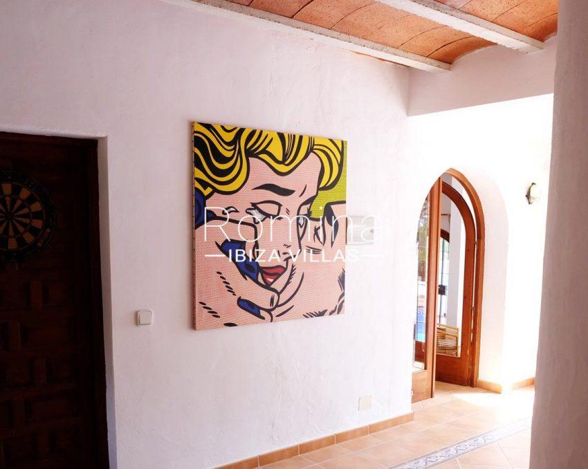 casa roy ibiza-3interior2