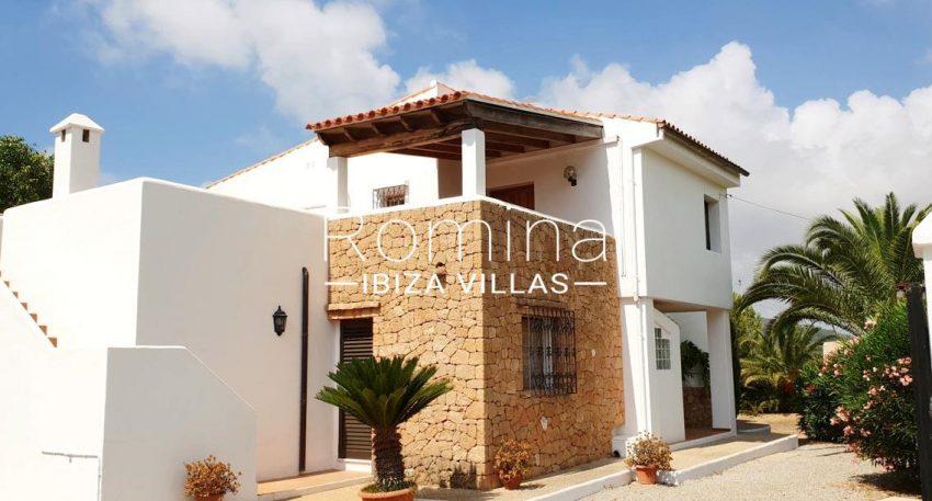 casa ula ibiza-2house