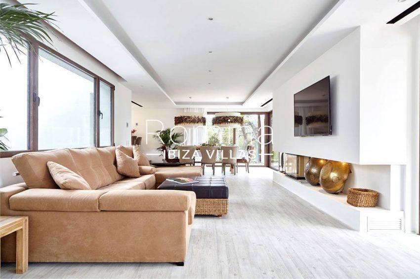 villa esmeralda ibiza-3living dining room