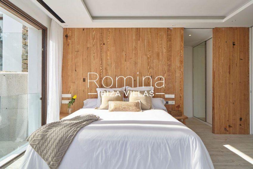 villa esmeralda ibiza-4bedroom1