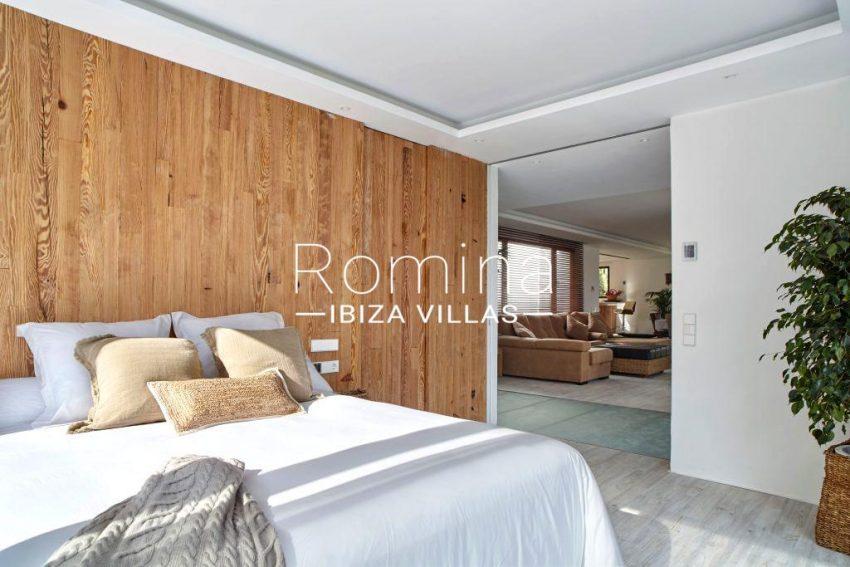 villa esmeralda ibiza-4bedroom1bis