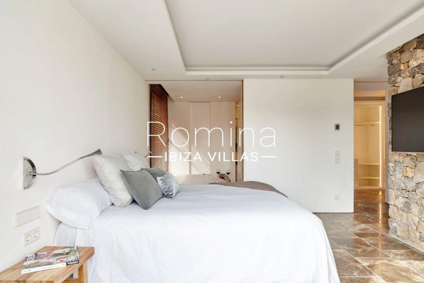 villa esmeralda ibiza-4bedroom2