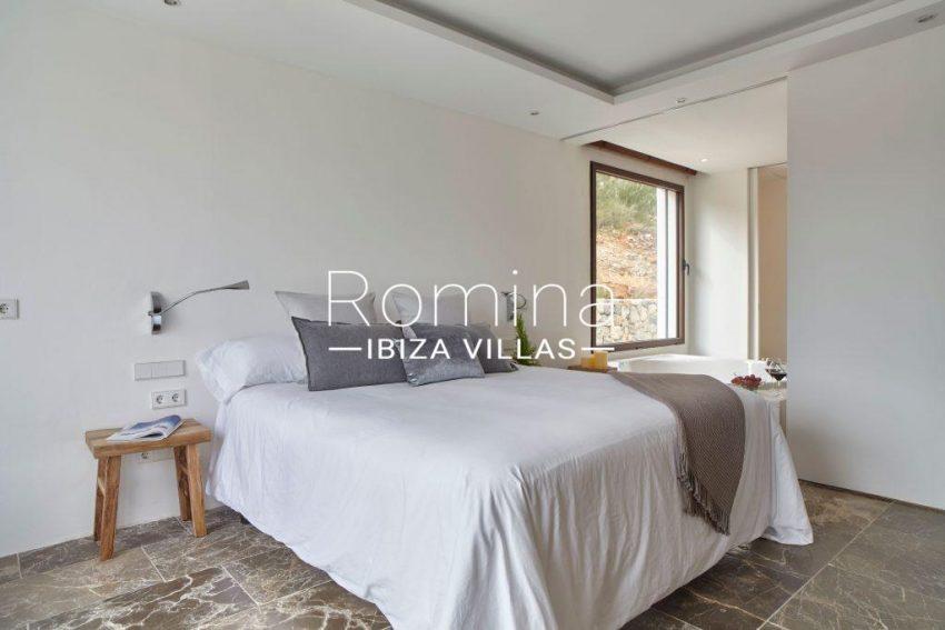 villa esmeralda ibiza-4bedroom2bis