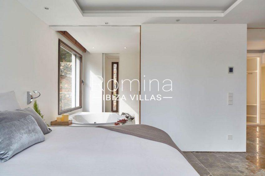 villa esmeralda ibiza-4bedroom2ter