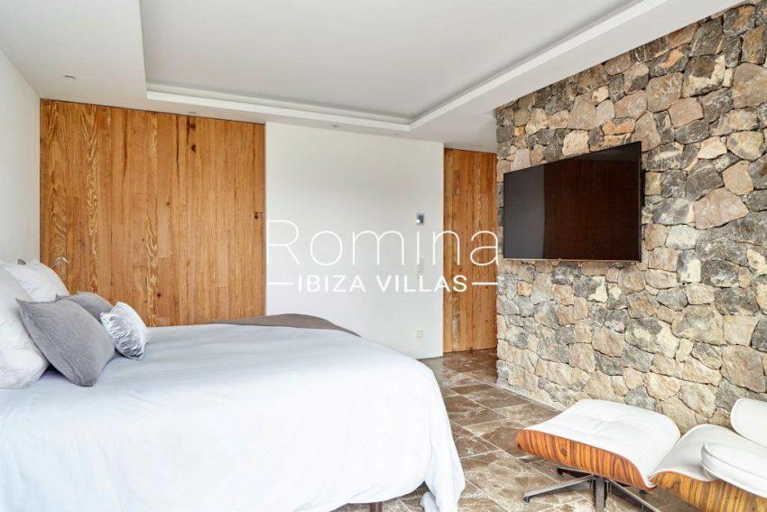villa esmeralda ibiza-4bedroom3