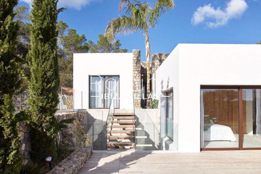 villa esmerlada ibiza-2terraces