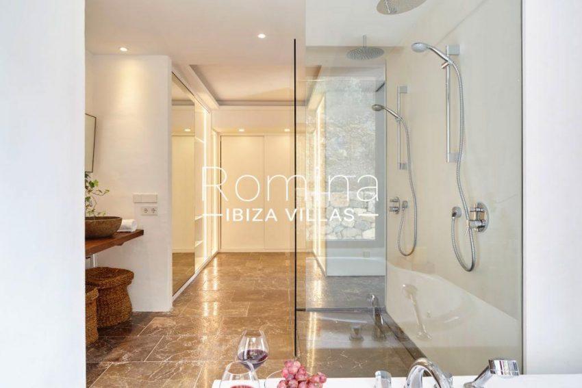 villa esmerlada ibiza-5bathroom1bis