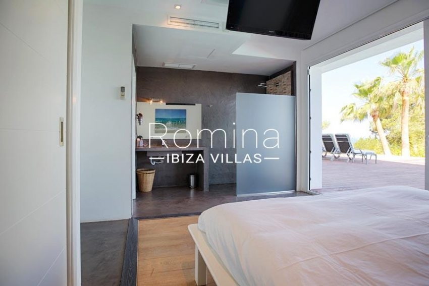 villa lince ibiza-4bedroom3 bathroom terrace