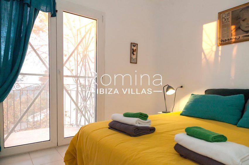 villa mar ibiza-4bedroom