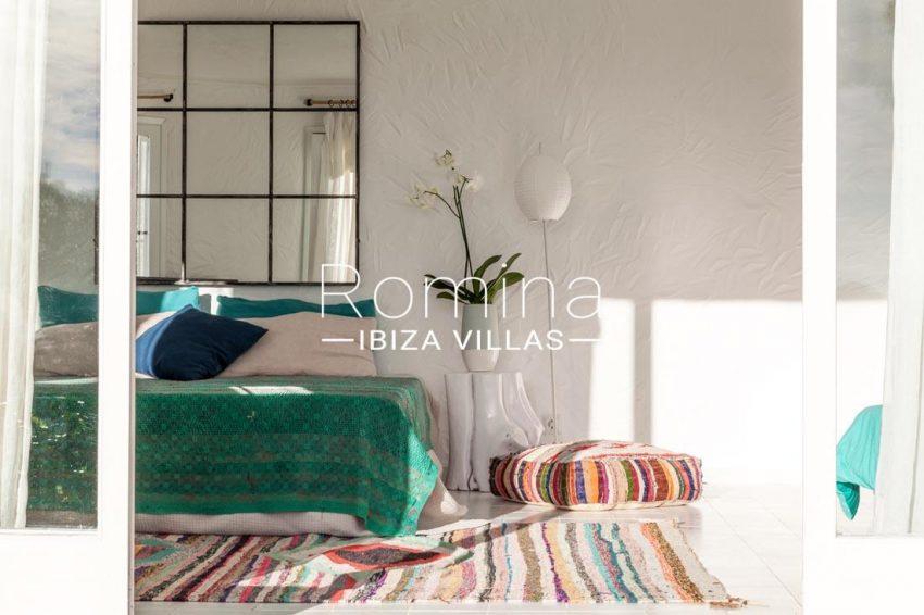 villa mar ibiza-4bedroom terrace2