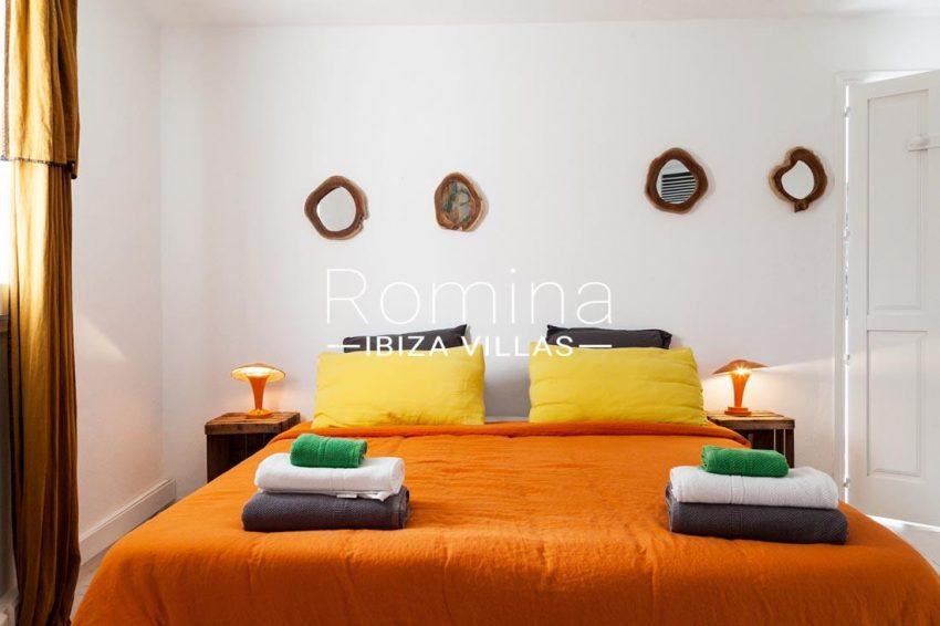villa mar ibiza-4bedroom3