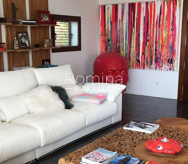 villa namaste ibiza-3living room2