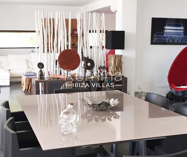 villa namaste ibiza-3zdining living room