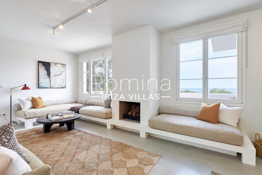 villa punta galera ibiza-3living room upstairs3