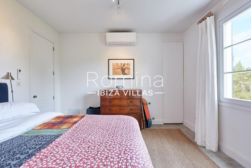 villa punta galera ibiza-4bedroom2