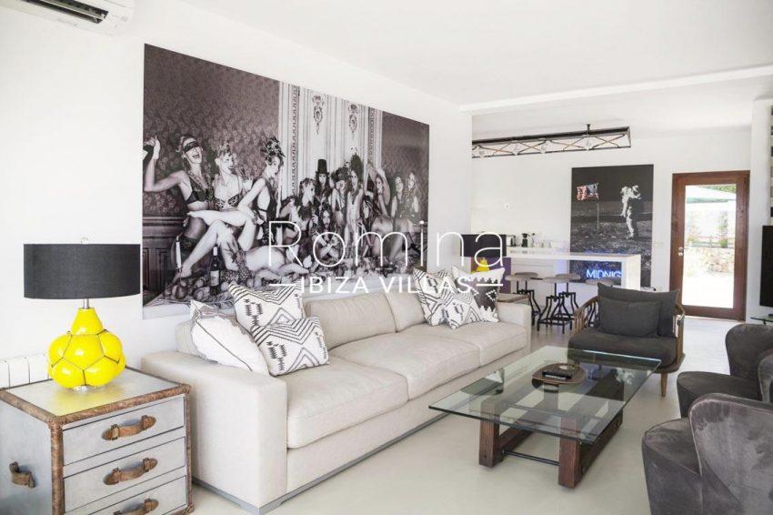 villa topaze ibiza-3living room4