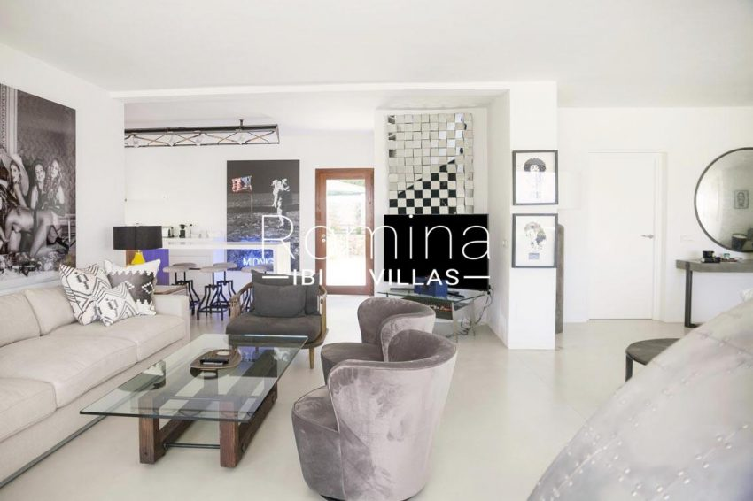 villa topaze ibiza-3living room5