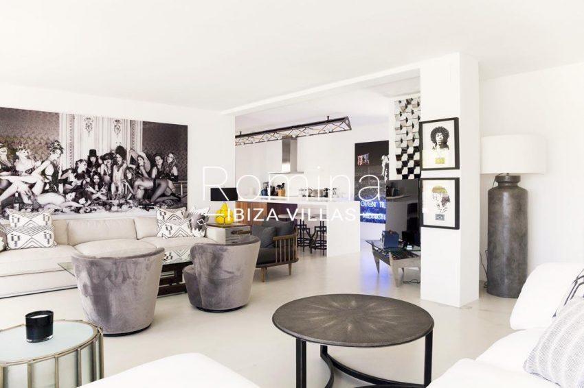 villa topaze ibiza-3living room6