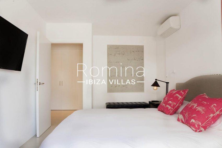 villa topaze ibiza-4bedroom1bis