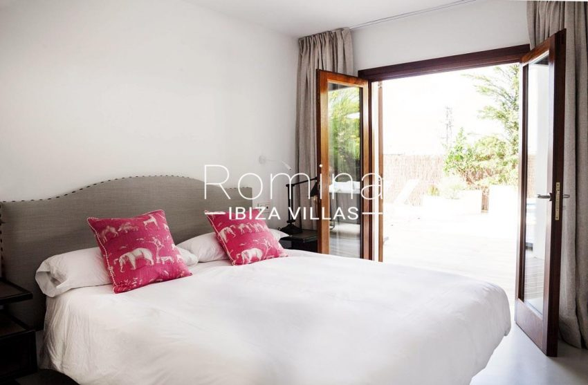 villa topaze ibiza-4bedroom1ter
