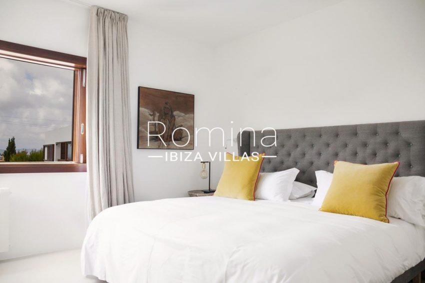 villa topaze ibiza-4bedroom2