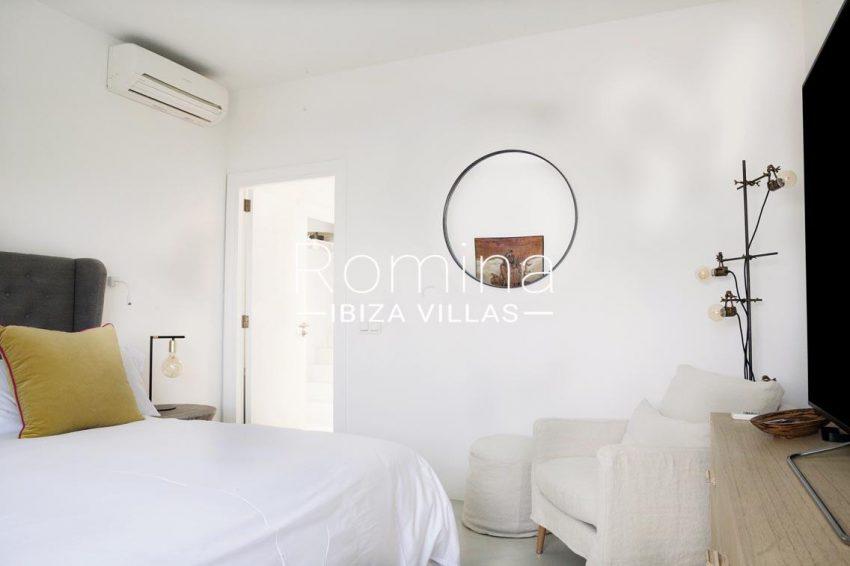 villa topaze ibiza-4bedroom2ter