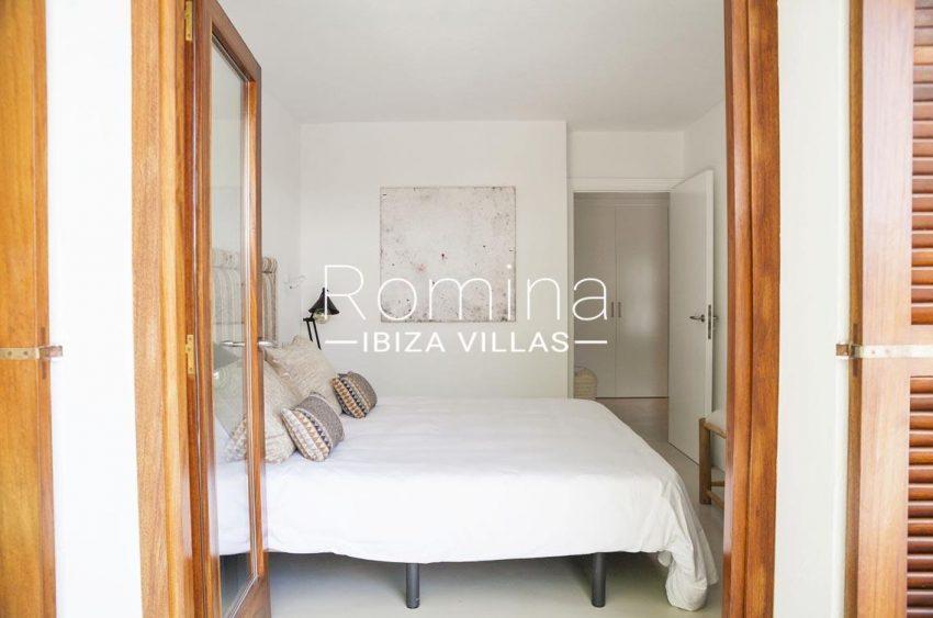 villa topaze ibiza-4bedroom3