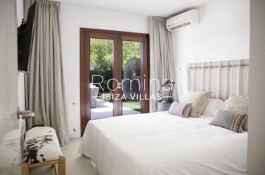 villa topaze ibiza-4bedroom3bis