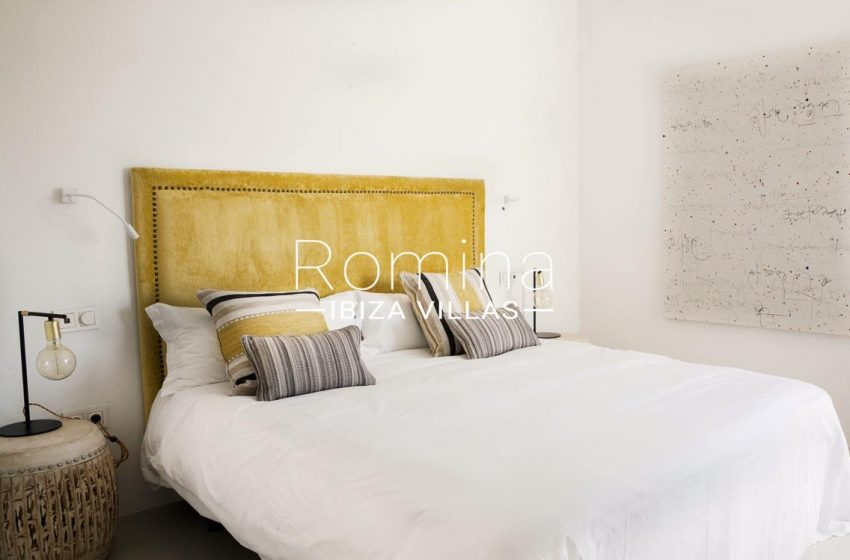 villa topaze ibiza-4bedroom4