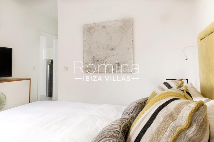 villa topaze ibiza-4bedroom4bis
