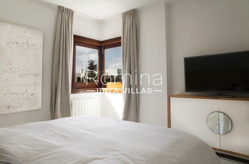 villa topaze ibiza-4bedroom4tv2