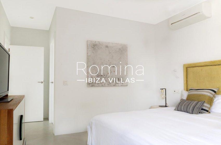 villa topaze ibiza-4bedroom4tv3